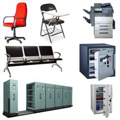 Alat Kantor Terima Jual Beli Telp Wa 087889921219