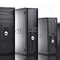 Tips Membeli Komputer Bekas