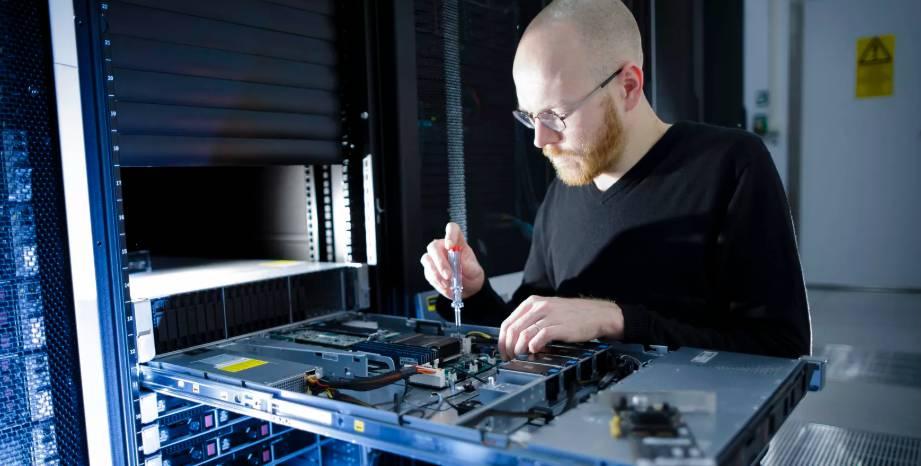 tips membeli server bekas