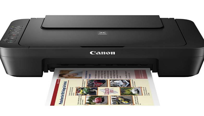 harga printer untuk kantor