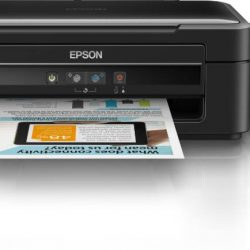 printer untuk keperluan perkantoran