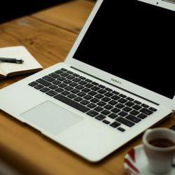 Laptop Untuk Kantor