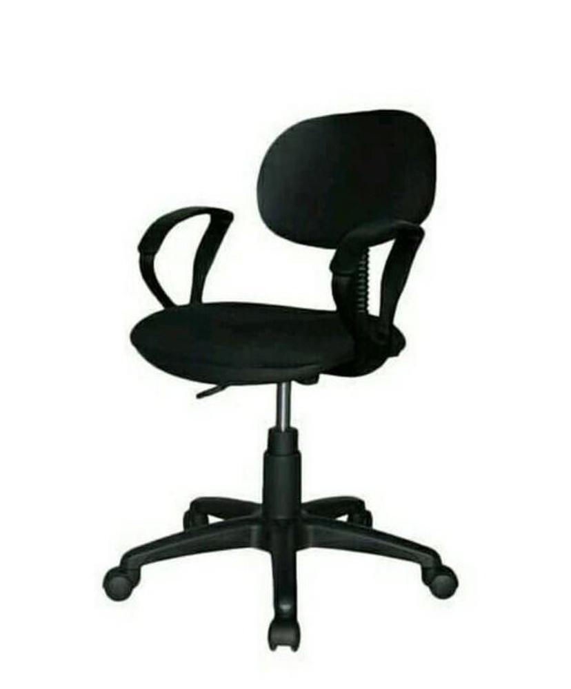 Ergosit Seat Armrest