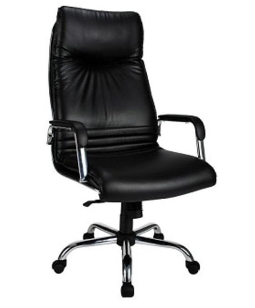Ergotec LX 930 TR