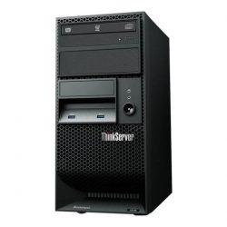 tips memilih komputer server