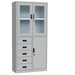 jenis lemari kantor dan kegunaannya