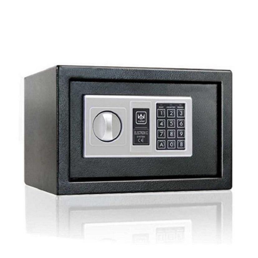 brankas rumahan tipe brankas yang cocok untuk kantor