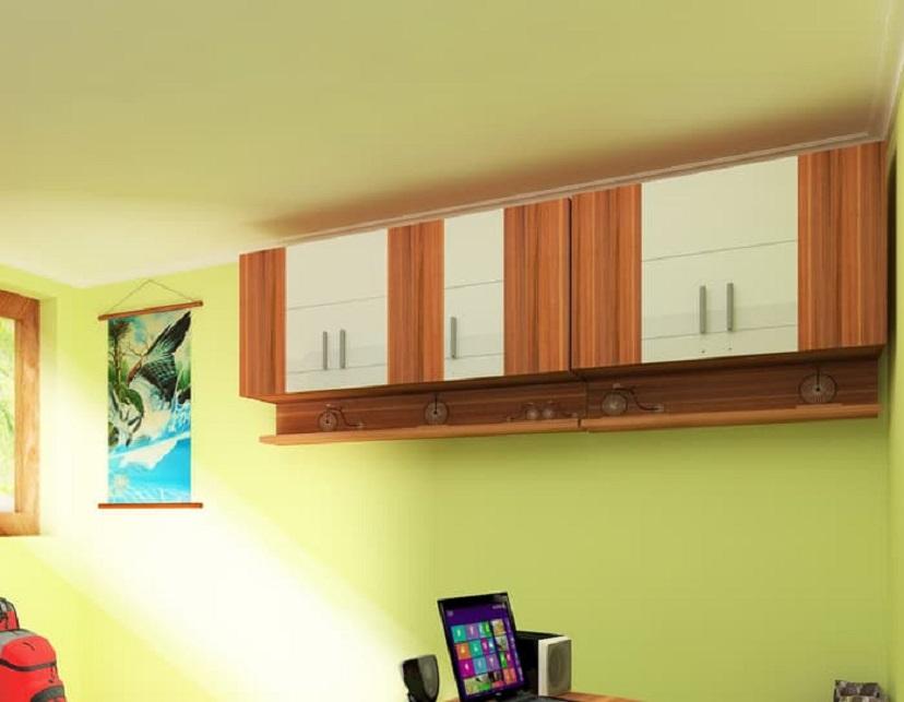 tipe gantung jenis lemari kantor dan kegunaannya
