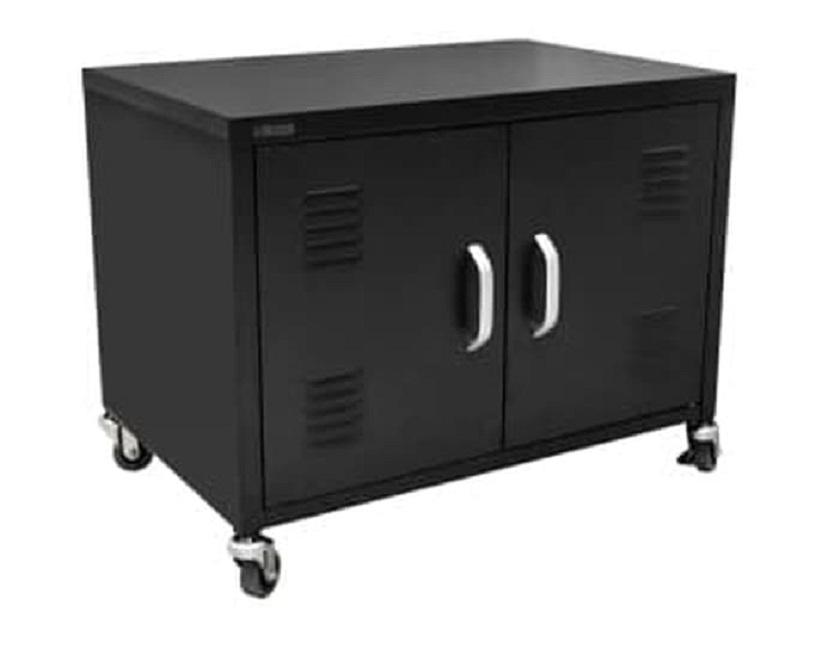 jenis lemari kantor tipe portable