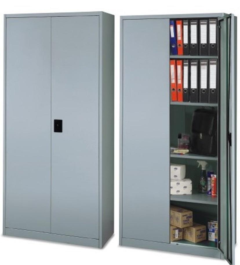 lemari vertikan merupakan jenis lemari kantor dan kegunaannya