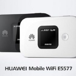 rekomendasi wifi portable