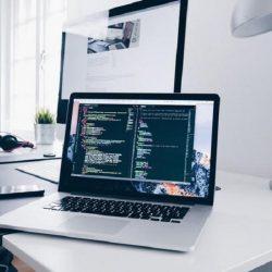 tips memilih laptop untuk programming