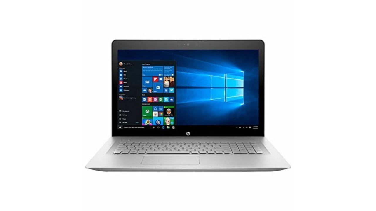 hp envy rekomendasi laptop untuk para programmer