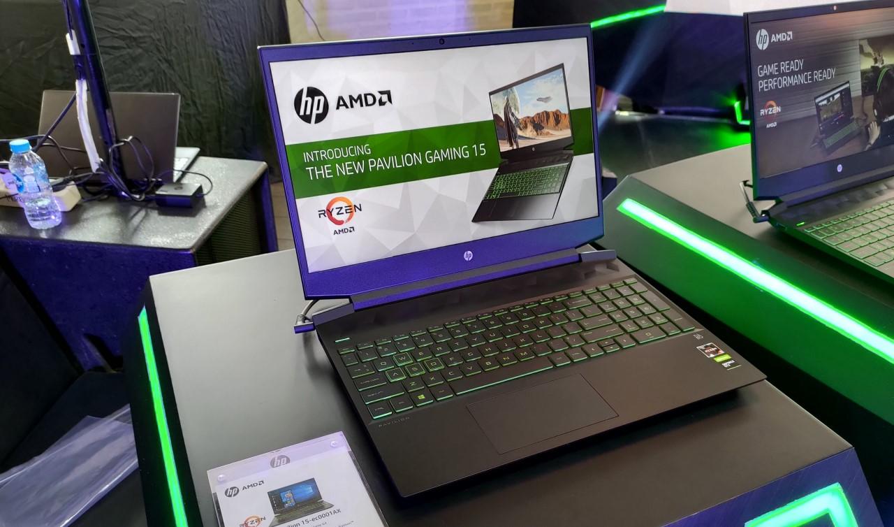 laptop untuk programmer