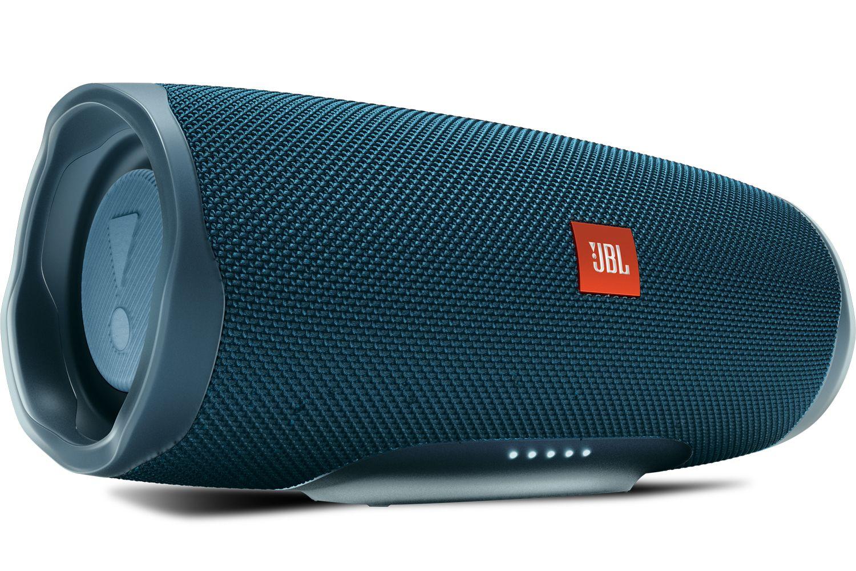 rekomendasi speaker portable merk jbl