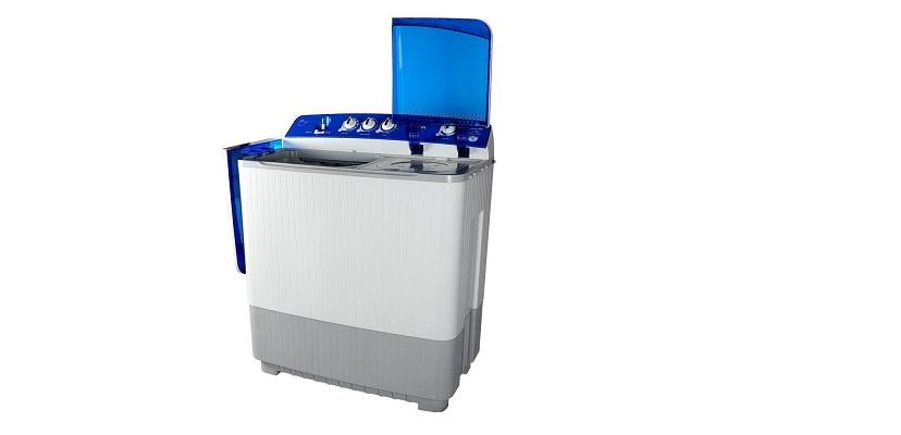 mesin cuci aqua qw untuk laundry