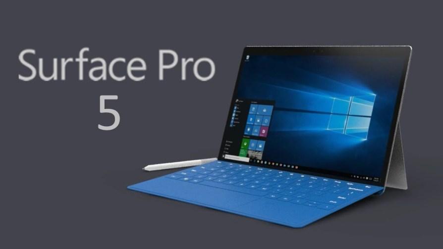 laptop merk microsoft new