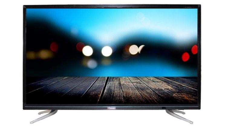 keunggulan smart tv coocaa