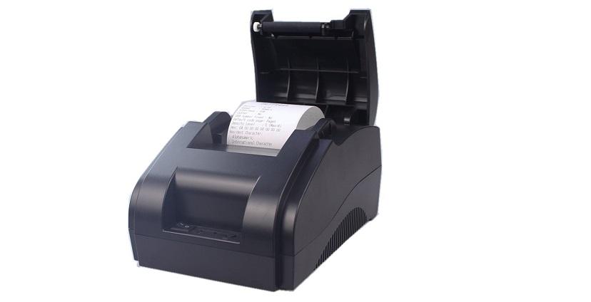 harga printer untuk kasir