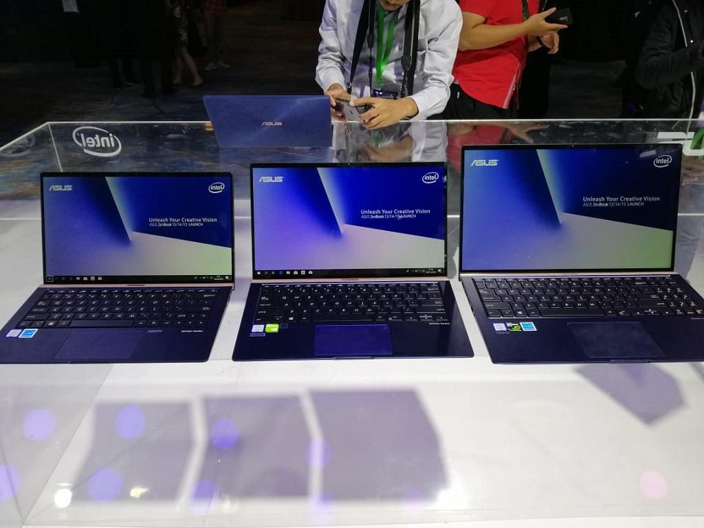 tips memilih display laptop untuk programming